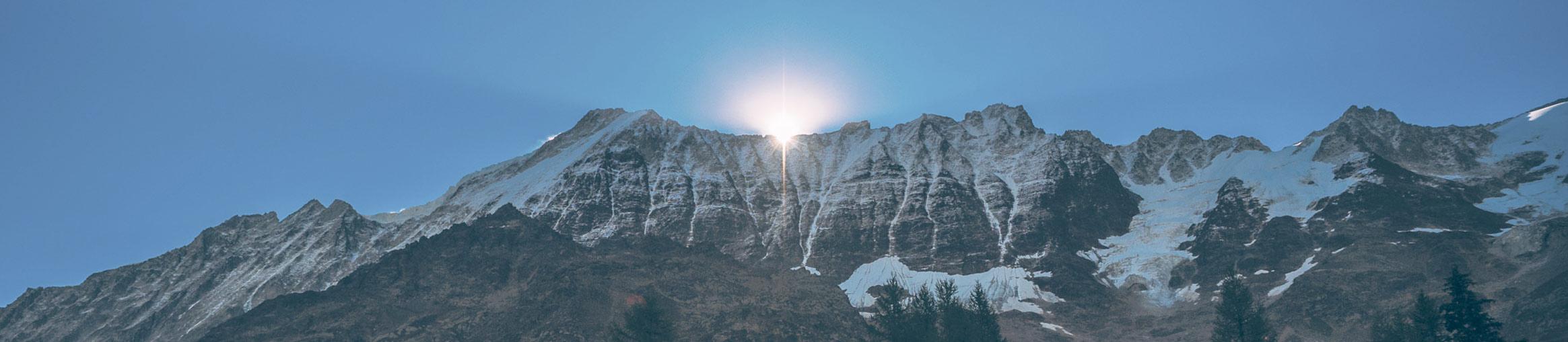 nandi_header_mountain_2