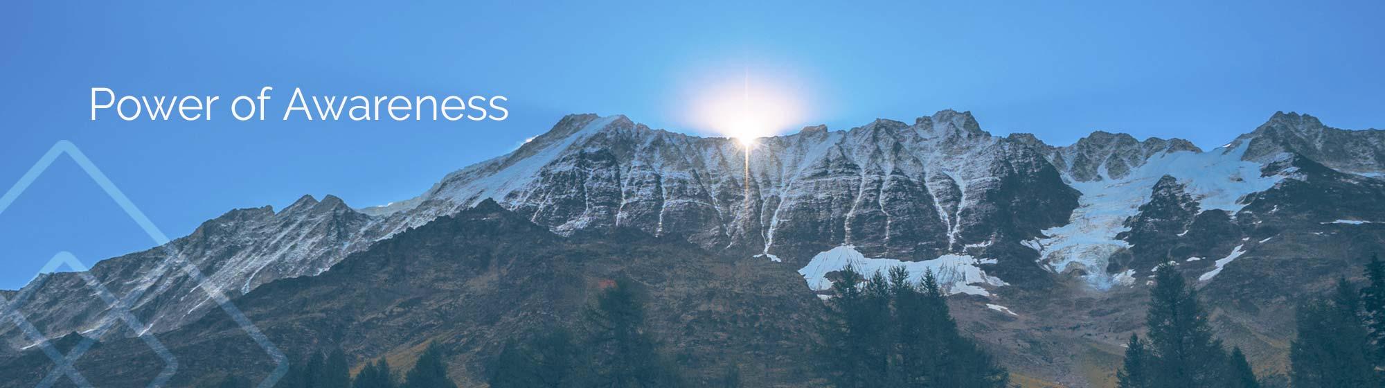 nandi_header_mountain_2_powerofawareness