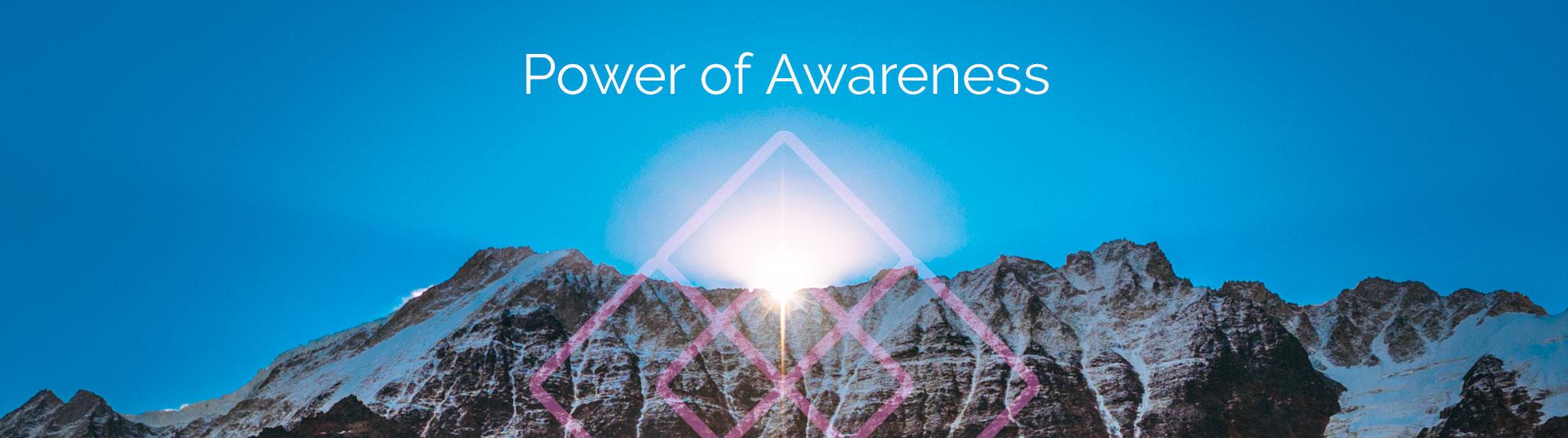 nandidevar_powerofawareness