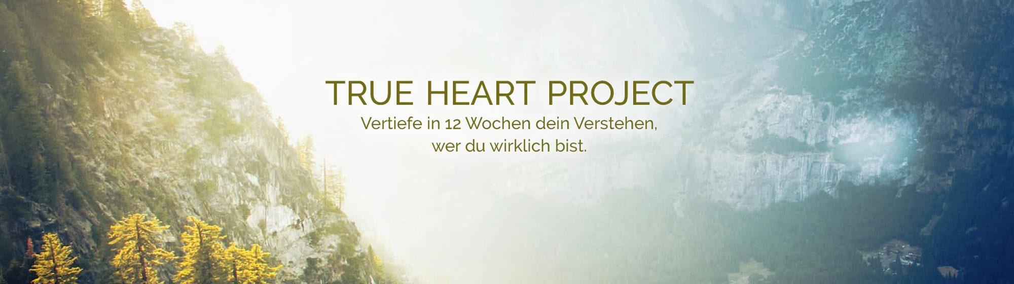 True_heart_project_banner1_2000x560