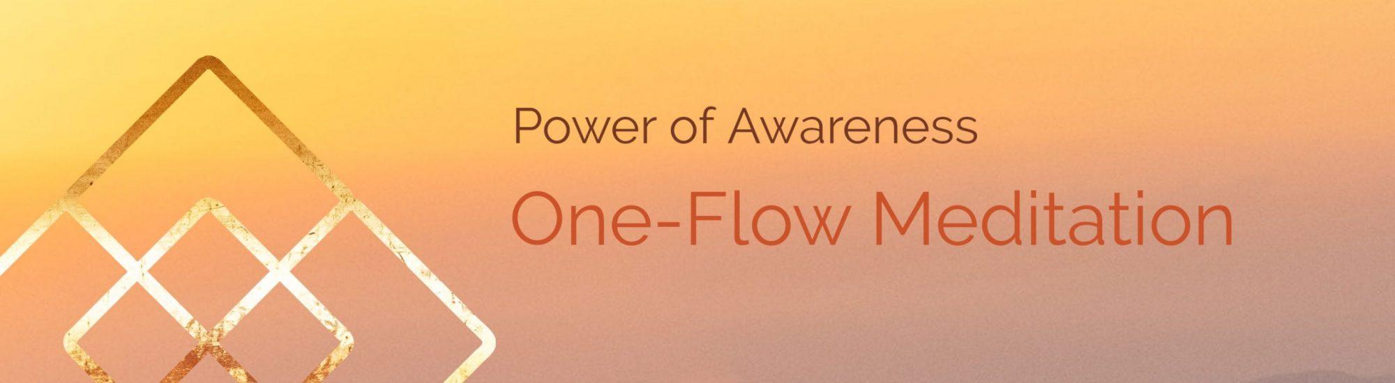 one-flow-meditation_banner_2000x560